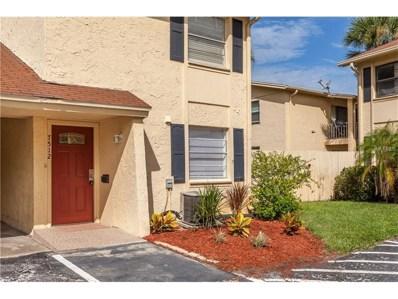 7512 Bolanos Court, Tampa, FL 33615 - MLS#: T2906987