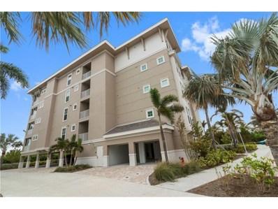 395 Aruba Circle UNIT 202, Bradenton, FL 34209 - #: T2907123