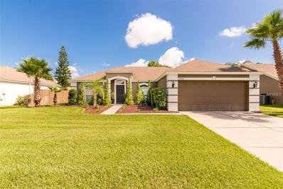 14825 Redcliff Drive, Tampa, FL 33625 - MLS#: T2907143