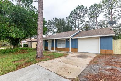 8506 Spring Hill Drive, Spring Hill, FL 34608 - MLS#: T2907303