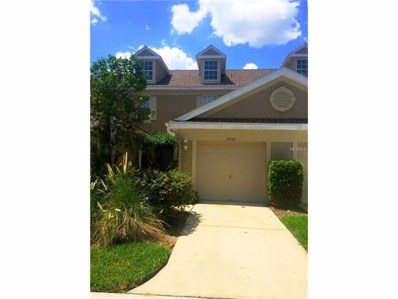 10364 Heron Key Way, Tampa, FL 33625 - MLS#: T2907334