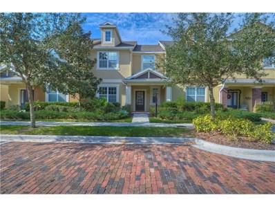 14720 Brick Place, Tampa, FL 33626 - MLS#: T2907400
