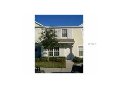 1130 Kennewick Court, Wesley Chapel, FL 33543 - MLS#: T2907423