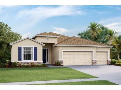 15204 Las Olas Place, Bradenton, FL 34212 - MLS#: T2907465