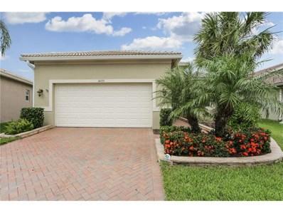 16133 Cape Coral Drive, Wimauma, FL 33598 - MLS#: T2907565