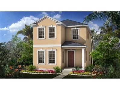 11123 Great Neck Road, Riverview, FL 33578 - MLS#: T2907652