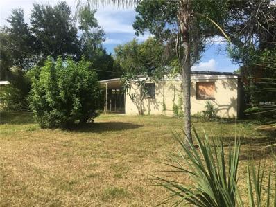 4003 W Mango Avenue, Tampa, FL 33616 - MLS#: T2907679