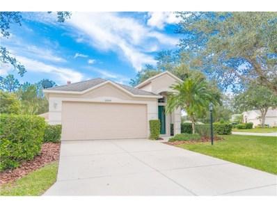 12002 Popash Glen, Lakewood Ranch, FL 34202 - MLS#: T2907723