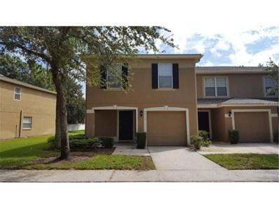 8415 Edgewater Place Boulevard, Tampa, FL 33615 - MLS#: T2907771