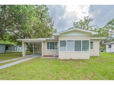 1603 Edna Avenue, Largo, FL 33770 - MLS#: T2907865