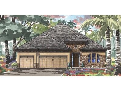 1003 Sonesta Avenue, Brandon, FL 33511 - MLS#: T2907886