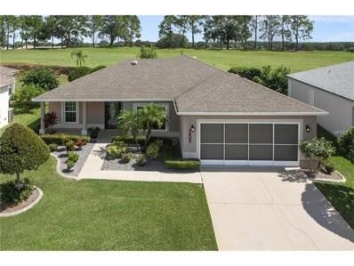 5805 Mallard Drive, Lakeland, FL 33809 - MLS#: T2907888