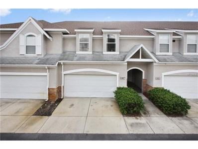 10847 Dragonwood Drive, Tampa, FL 33647 - MLS#: T2907915