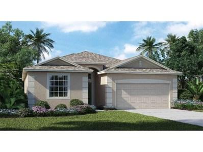 3913 Cortland Drive, Davenport, FL 33837 - MLS#: T2907960