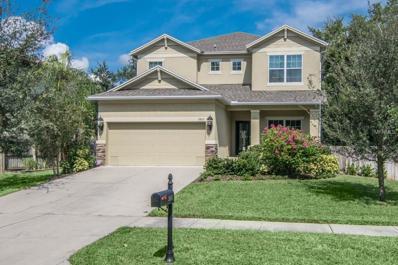 2803 W Shelton Avenue, Tampa, FL 33611 - MLS#: T2907990