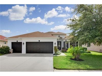 14453 Beauly Circle, Hudson, FL 34667 - MLS#: T2908077