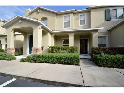 8705 Sheldon Creek Boulevard, Tampa, FL 33615 - MLS#: T2908101