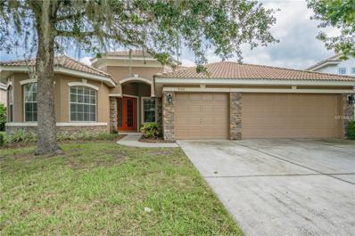 9140 Topneck Street, New Port Richey, FL 34654 - MLS#: T2908105