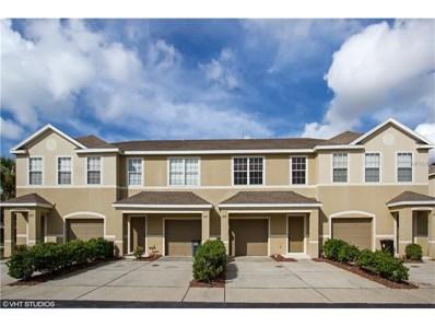 6858 47TH Way N, Pinellas Park, FL 33781 - MLS#: T2908139