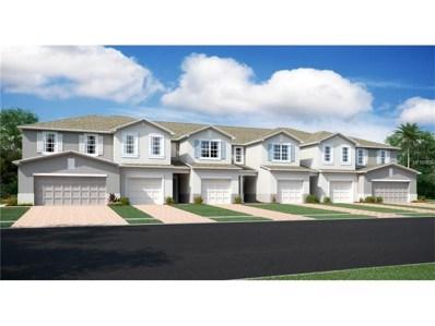 10622 Lake Montauk Drive, Riverview, FL 33578 - MLS#: T2908268