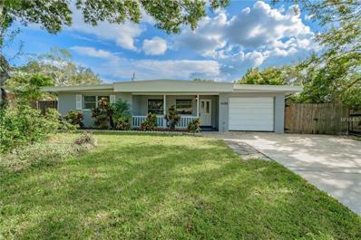5288 56TH Terrace N, St Petersburg, FL 33709 - MLS#: T2908292