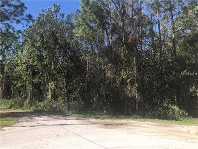 Westpoint Drive, Wesley Chapel, FL 33544 - MLS#: T2908373