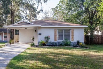 210 W South Avenue, Tampa, FL 33603 - MLS#: T2908398