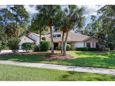 85 Deerpath Drive, Oldsmar, FL 34677 - MLS#: T2908422