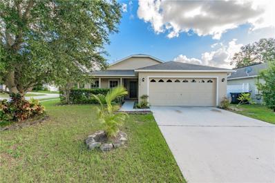 1738 Sage Creek Court, Orlando, FL 32824 - MLS#: T2908555