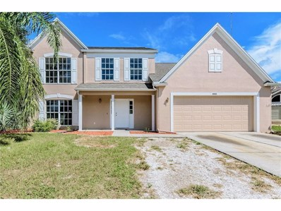 10302 Early Mist Lane, Riverview, FL 33569 - MLS#: T2908608