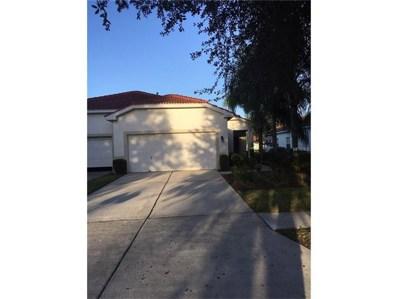 10257 Devonshire Lake Drive, Tampa, FL 33647 - MLS#: T2908614