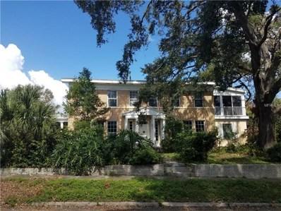 426 Palmola Street, Lakeland, FL 33803 - MLS#: T2908719