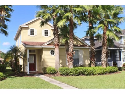 20025 Heritage Point Drive, Tampa, FL 33647 - MLS#: T2908735