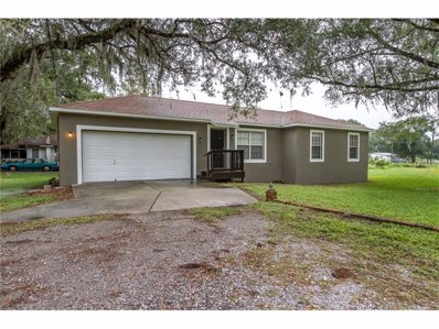 9604 E Sligh Avenue, Tampa, FL 33610 - #: T2908842