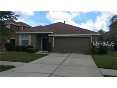 9340 Mandrake Court, Tampa, FL 33647 - MLS#: T2908971
