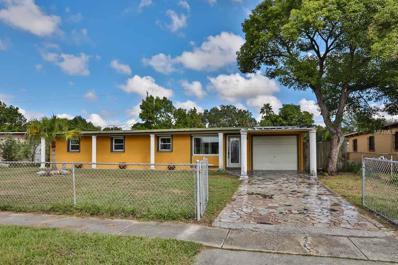 7114 Robindale Road, Tampa, FL 33619 - MLS#: T2909021