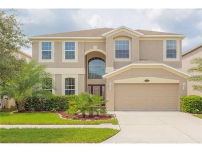 10709 Pictorial Park Drive, Tampa, FL 33647 - MLS#: T2909089