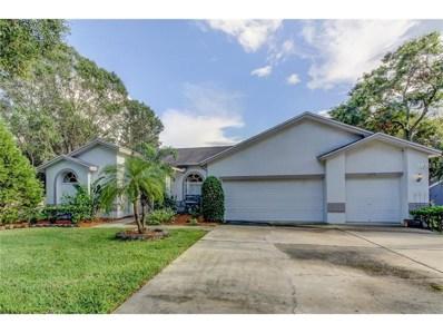 2256 Fairoaks Drive, Palm Harbor, FL 34683 - MLS#: T2909147