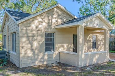 107 SW Orange Avenue, Winter Haven, FL 33880 - MLS#: T2909180
