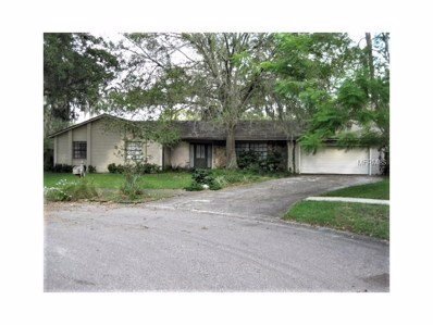 2104 Elmwood Court, Plant City, FL 33563 - MLS#: T2909269