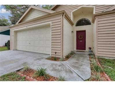 10851 Kenmore Drive, New Port Richey, FL 34654 - MLS#: T2909298