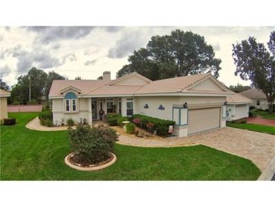 108 Harbor Way, Auburndale, FL 33823 - MLS#: T2909400