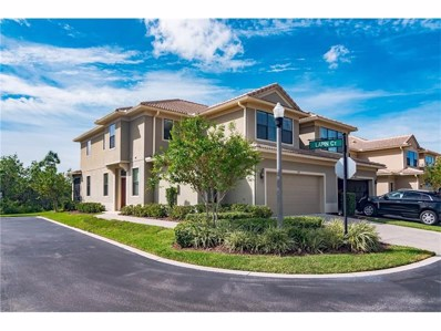 8202 Lapin Court, Seminole, FL 33777 - MLS#: T2909424