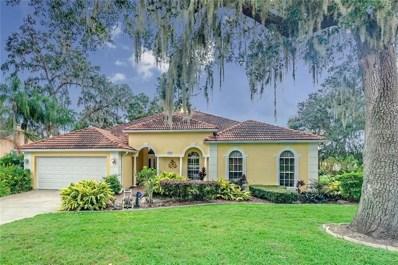 509 Covington Park Street, Seffner, FL 33584 - MLS#: T2909511