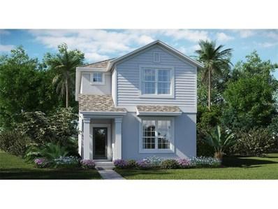 11830 Philosophy Way, Orlando, FL 32832 - MLS#: T2909543