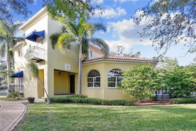 120 Barbados Avenue, Tampa, FL 33606 - MLS#: T2909548