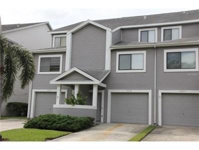 9652 Tara Cay Court, Seminole, FL 33776 - MLS#: T2909644