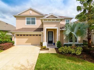 20113 Heron Crossing Drive, Tampa, FL 33647 - MLS#: T2909653