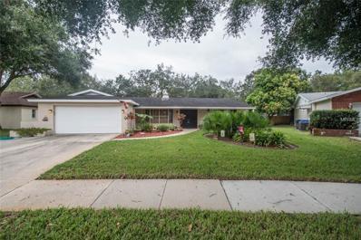 1310 Village Court, Brandon, FL 33511 - MLS#: T2909738