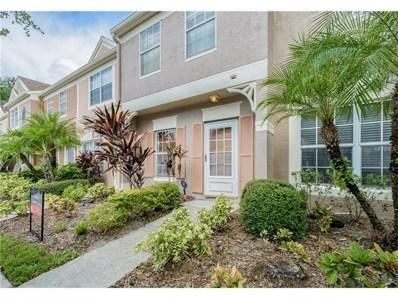 6212 Bayside Key Drive, Tampa, FL 33615 - MLS#: T2909756